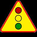 luyen thi chung chi xe may logo