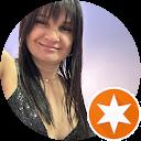 Mónica Zucarello