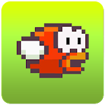 Fly Happy Bird 1.1 Apk