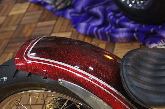 DSC07187 - JOINTS CUSTOM BIKE SHOW 2015