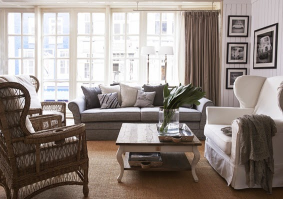 de mooiste riviera maison inspiratie foto 39 s de wemelaer. Black Bedroom Furniture Sets. Home Design Ideas