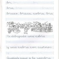 página 003.jpg