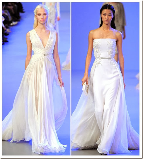 desfile-elie-saab-vestidos-couture-spring-2014-04