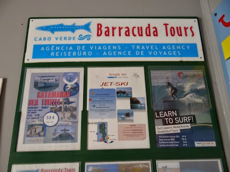 11. Oferta Barracuda Tours.JPG