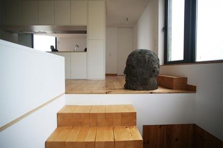 diseño-interior-madera