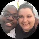 buy here pay here Fayetteville dealer review by Jennifer Pressley