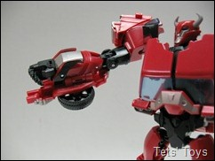 Cliffjumper (14)