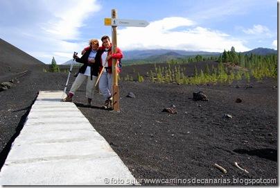 110 Camino Los Llanos