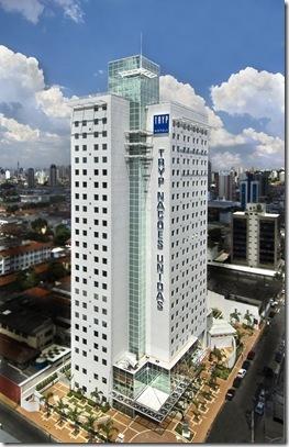 b08155a65d6 Jornal BRASIL fashion NEWS  Setembro 2011
