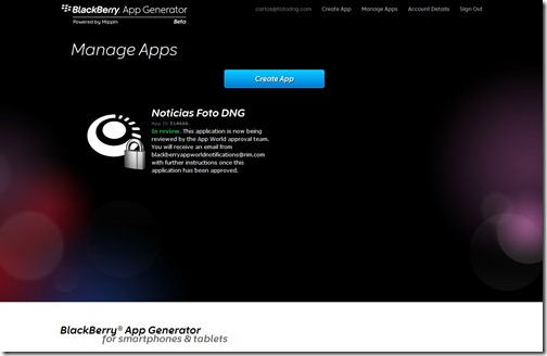 BB_App_generator