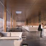 hotel-residence-lan-5.jpg