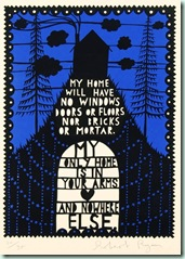 robryan my home2