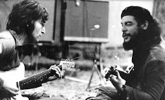Frases De Ernesto Guevara Quotes Links