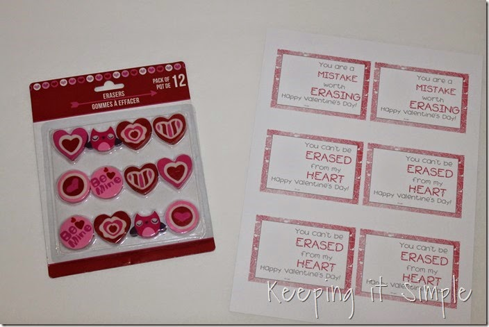 Easy-no-candy-valentine-with-printable-eraser-valentine (1)