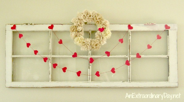 Vintage-Window-with-Wreath-for-Valentines-AnExtraordinaryDay.net_1