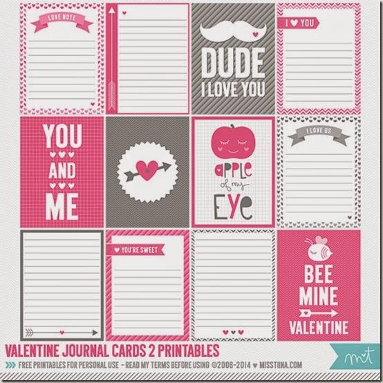 MissTiina-Valentine-Journal-Cards2