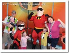 Disney 2011 641