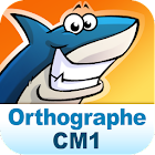 Orthographe CM1 icon