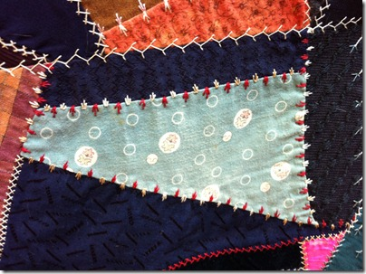 quiltsinthemail 033