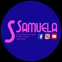 Immagine del profilo di Samuela Solinas