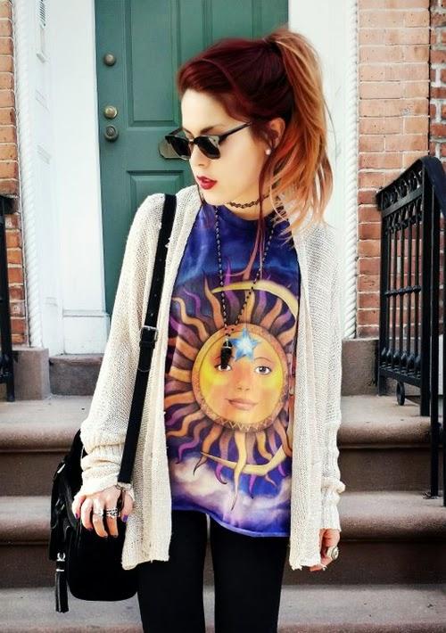 inspiracao-sol-camiseta-4.jpg