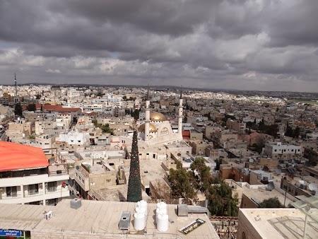 07. Panorama Madaba.JPG