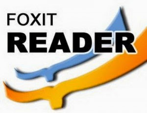 download free software roxit reader