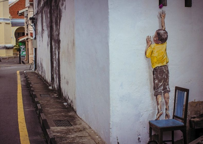 ernest-zacharevic-1