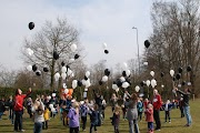 Open dag Zwart-Wit 30-3-2013 099.JPG