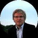Mario Wermuth