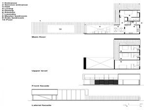 Plano-casa-minimalista-mexico