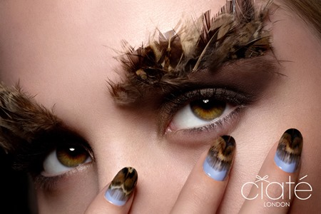 Ciate_Feather_Manicure_3