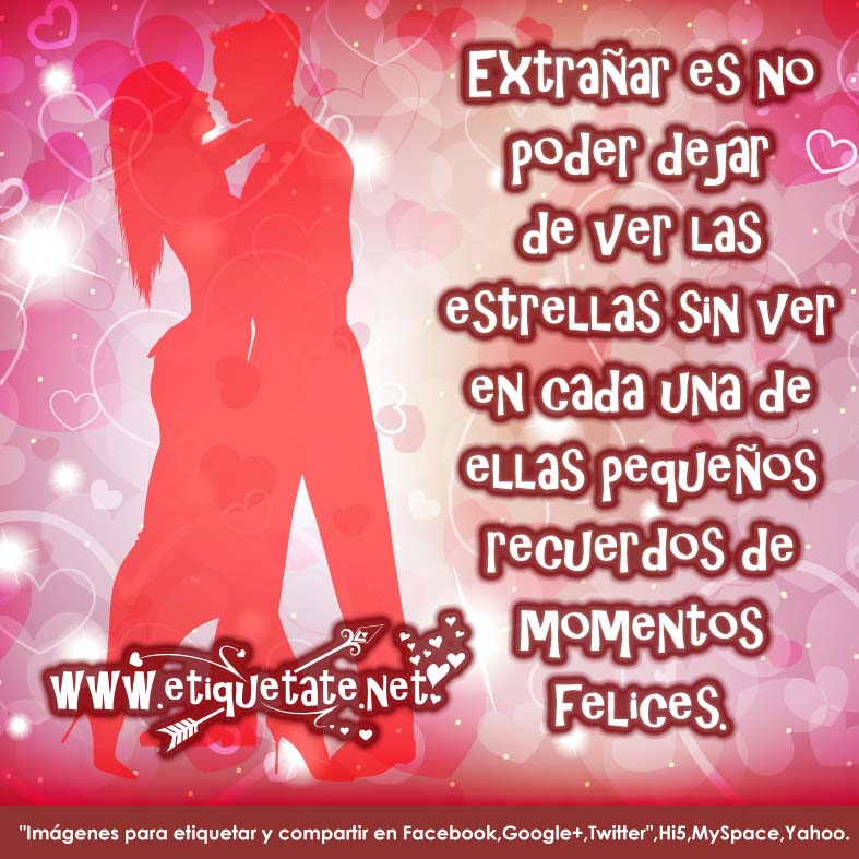 Frases Por San Valentin 7 Quotes Links