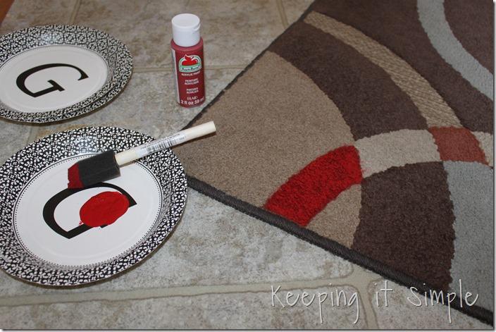 painted rug (2)