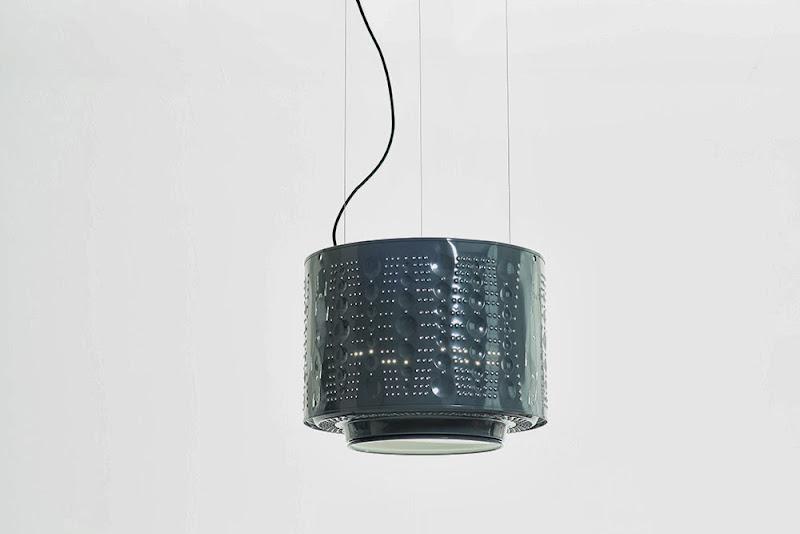 02-drum-lamp-willem-heeffer.jpg