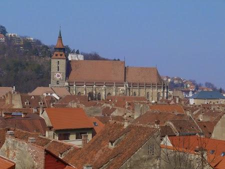 07. Cetatea Neagra - Brasov.JPG