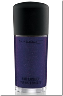 PoshParadise-NailLacquer-RainofFlowers-72