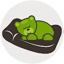 Cheaper Sleeper