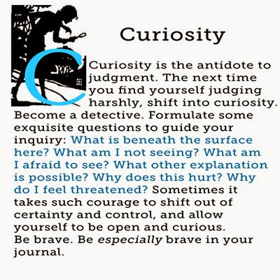 C-is-for-Curiosity