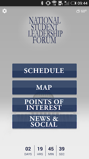 2014 NSL Forum