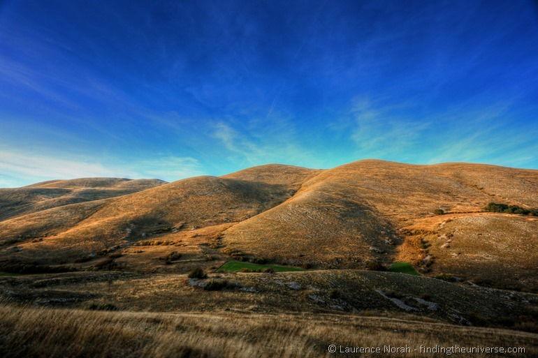 hills of abruzzo 2