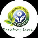 Samanvaya Trust