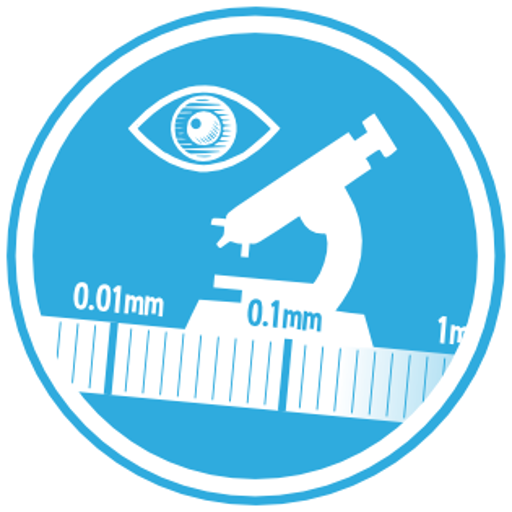 Microscope USB