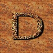 Dvergar Fortress (Development)