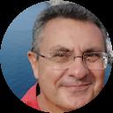 Immagine del profilo di Orazio Picella