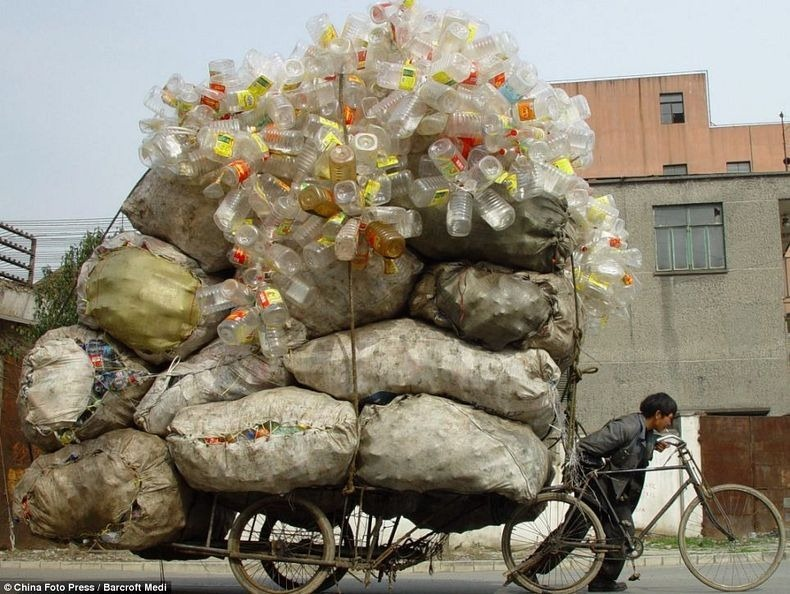 overloaded-vehicles-china-1