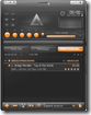 aimp-software-musik-player