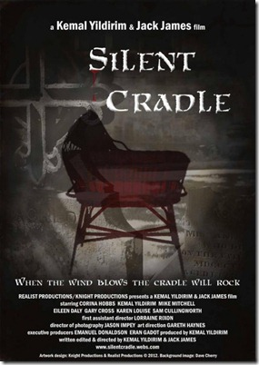 Silent-Cradle-Poster-610x863