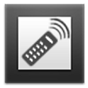 Wife Remote icon