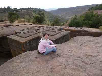Ethiopia449.JPG